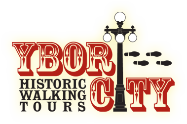 Ybor City Walking Tours